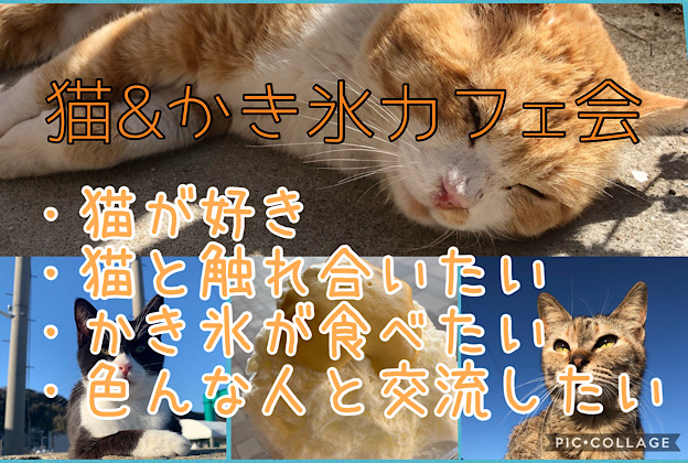 福岡友達作り 交流会